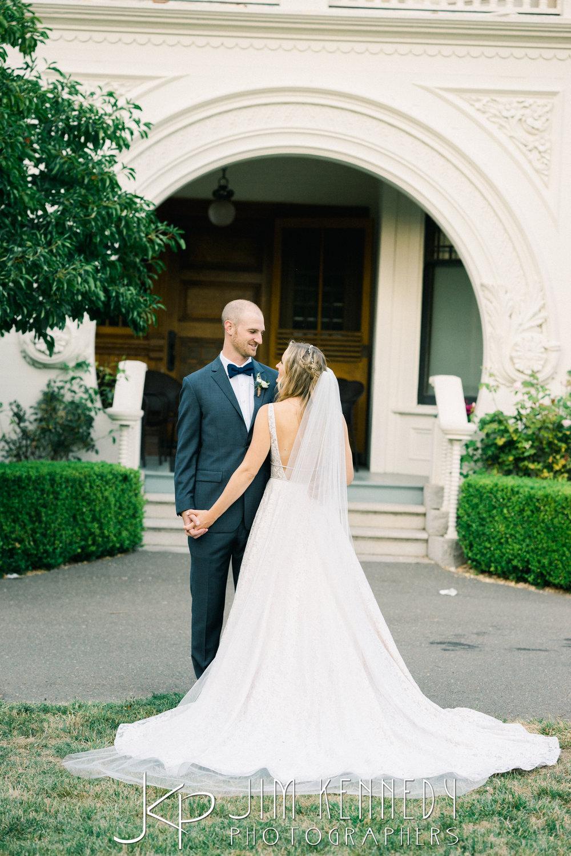 ardenwood-events-wedding-mackenzie_175.JPG