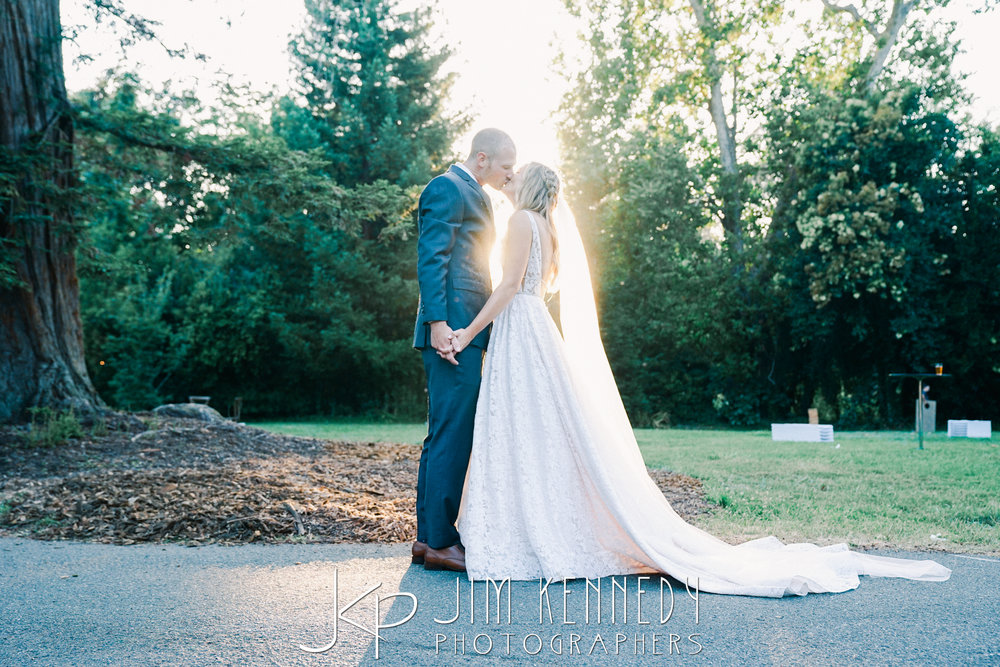 ardenwood-events-wedding-mackenzie_177.JPG