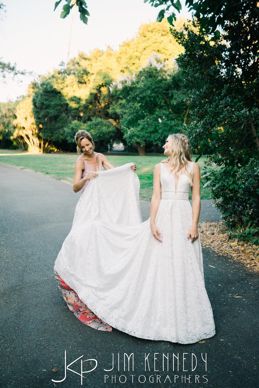ardenwood-events-wedding-mackenzie_178.JPG
