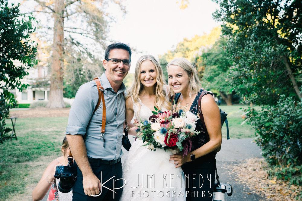 ardenwood-events-wedding-mackenzie_179.JPG
