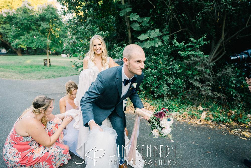 ardenwood-events-wedding-mackenzie_180.JPG