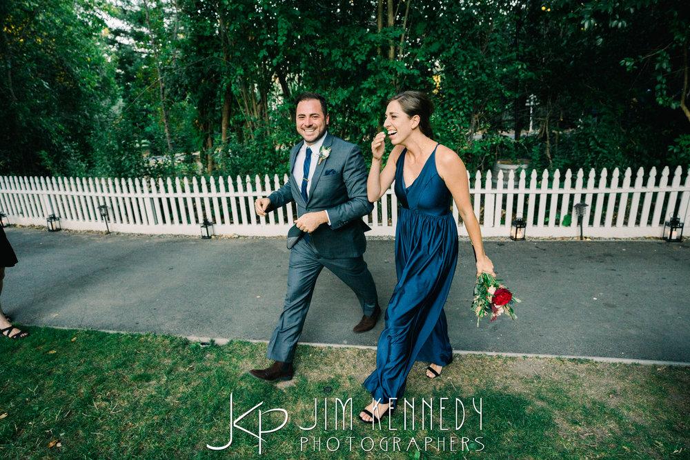 ardenwood-events-wedding-mackenzie_181.JPG