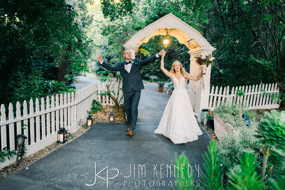 ardenwood-events-wedding-mackenzie_182.JPG