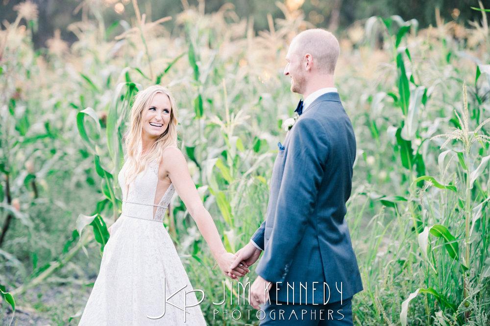 ardenwood-events-wedding-mackenzie_185.JPG