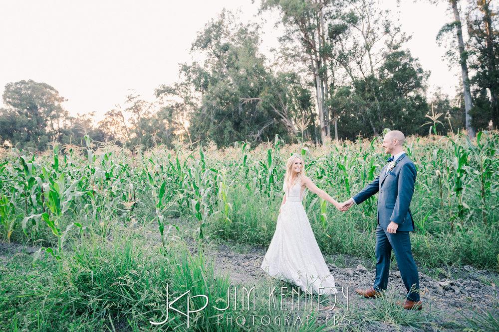 ardenwood-events-wedding-mackenzie_186.JPG