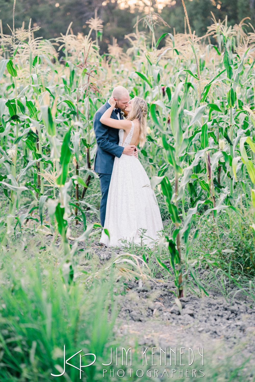 ardenwood-events-wedding-mackenzie_187.JPG