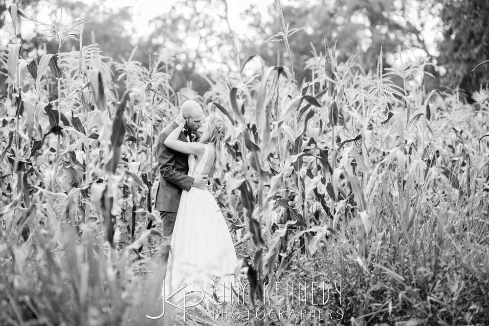 ardenwood-events-wedding-mackenzie_188.JPG