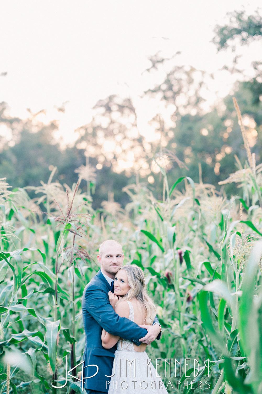 ardenwood-events-wedding-mackenzie_189.JPG