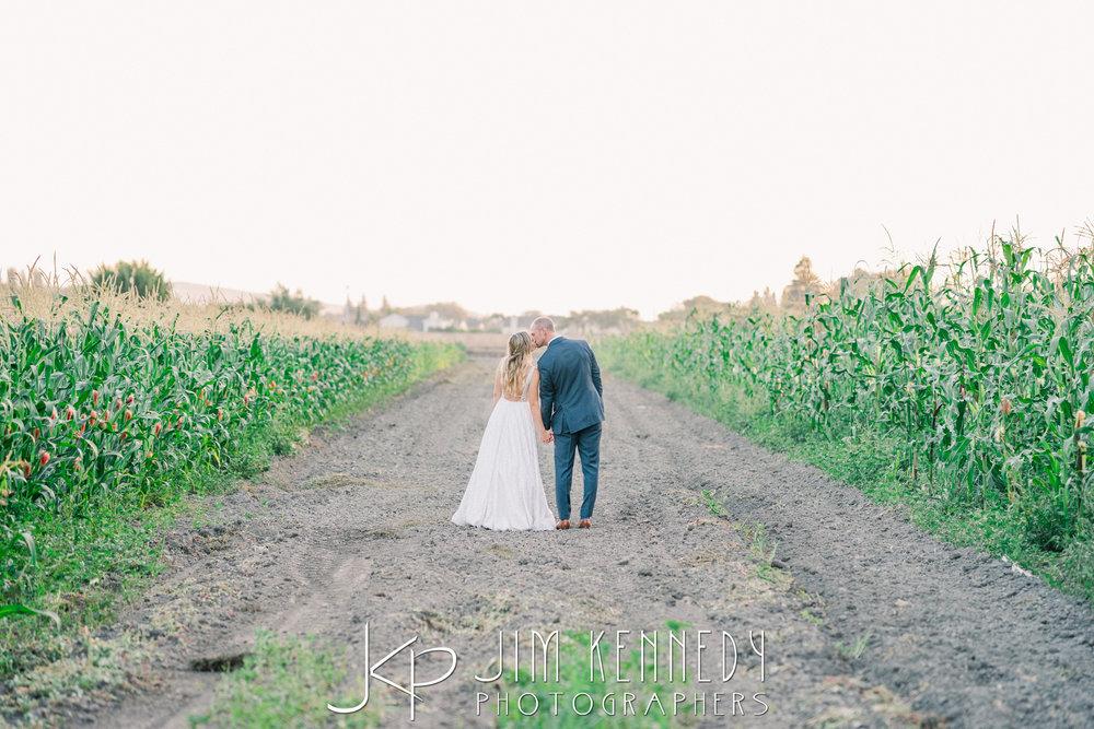 ardenwood-events-wedding-mackenzie_191.JPG