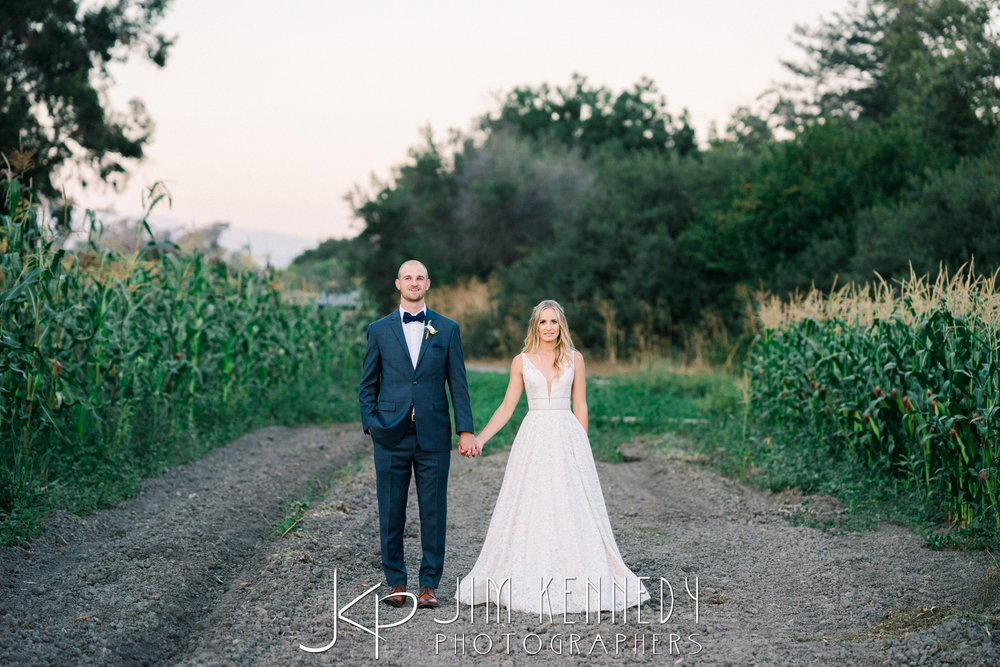 ardenwood-events-wedding-mackenzie_196.JPG