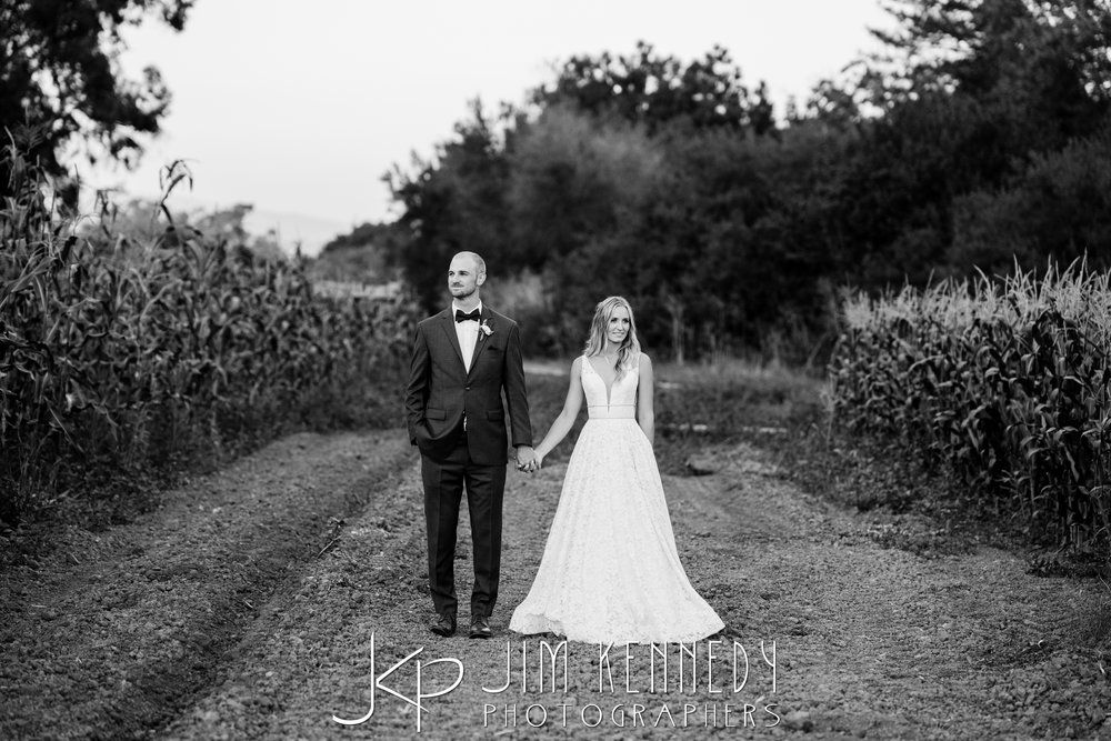 ardenwood-events-wedding-mackenzie_197.JPG