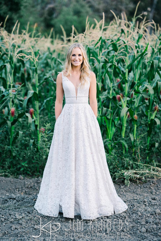 ardenwood-events-wedding-mackenzie_198.JPG