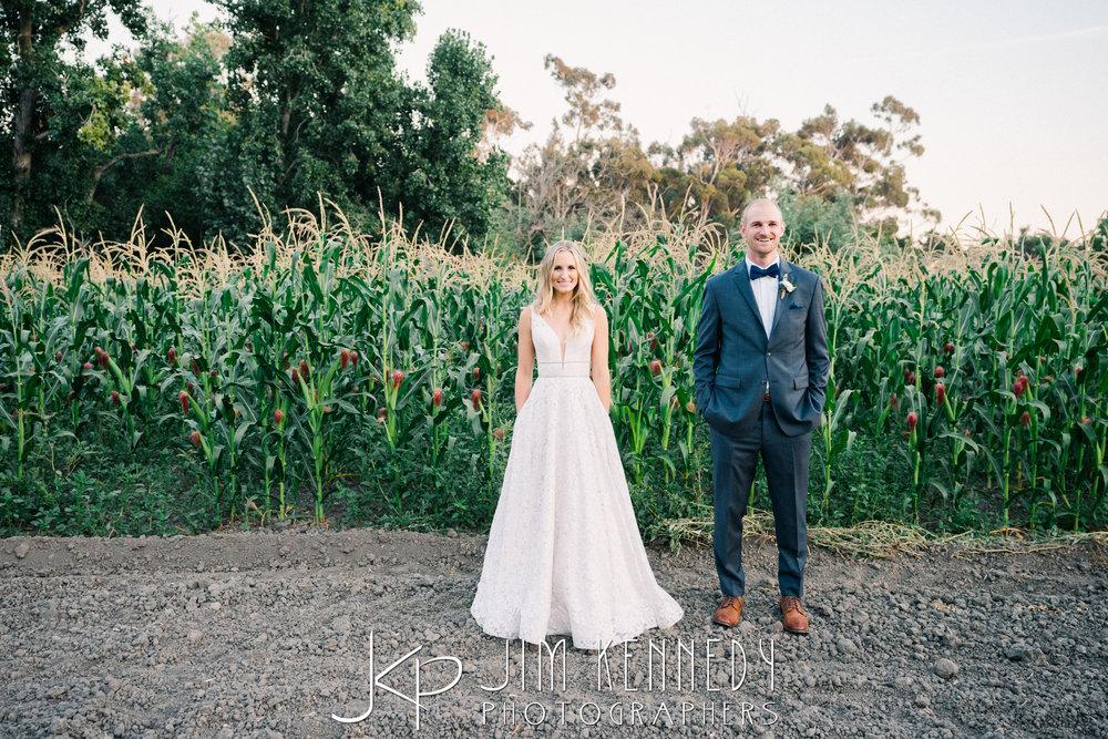 ardenwood-events-wedding-mackenzie_199.JPG