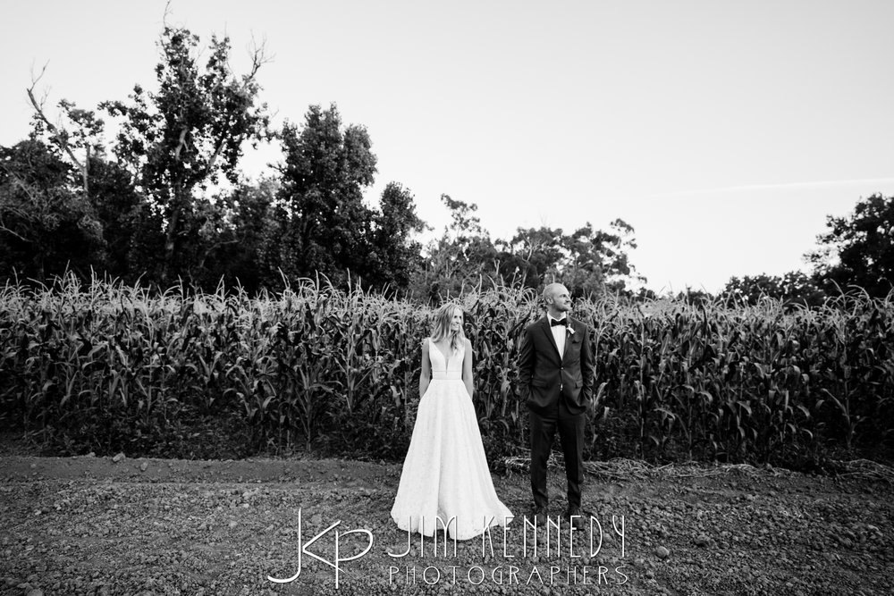 ardenwood-events-wedding-mackenzie_200.JPG