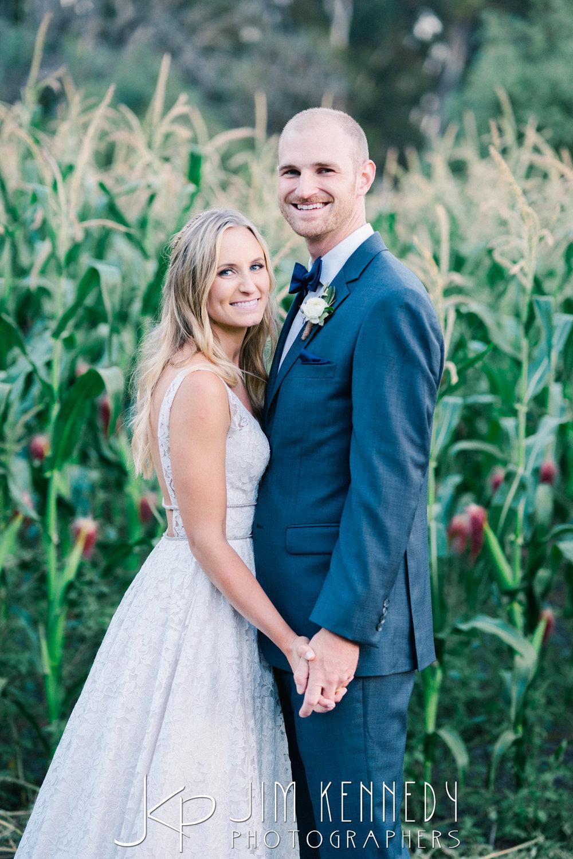 ardenwood-events-wedding-mackenzie_201.JPG
