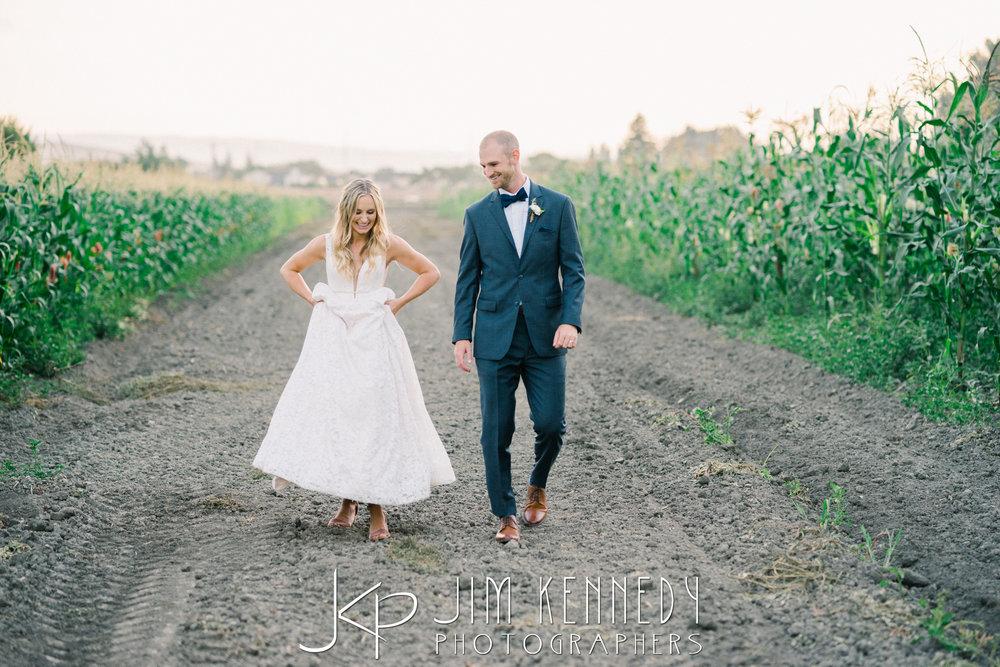 ardenwood-events-wedding-mackenzie_202.JPG