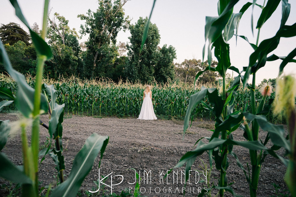 ardenwood-events-wedding-mackenzie_203.JPG