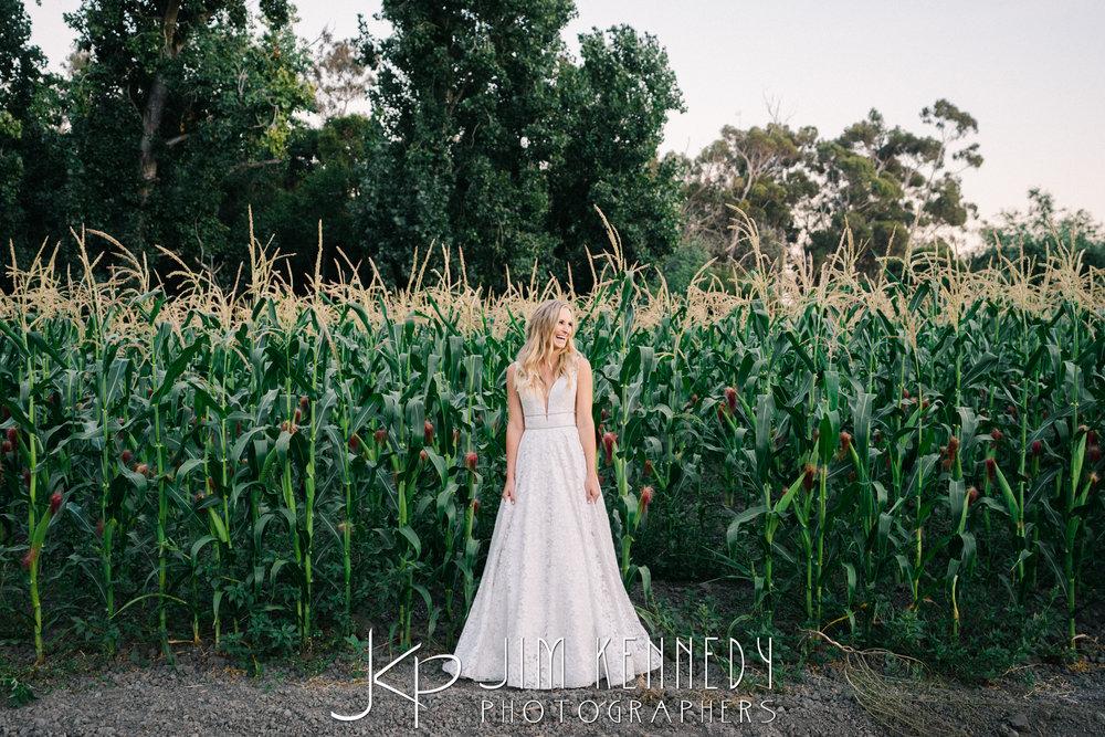 ardenwood-events-wedding-mackenzie_204.JPG