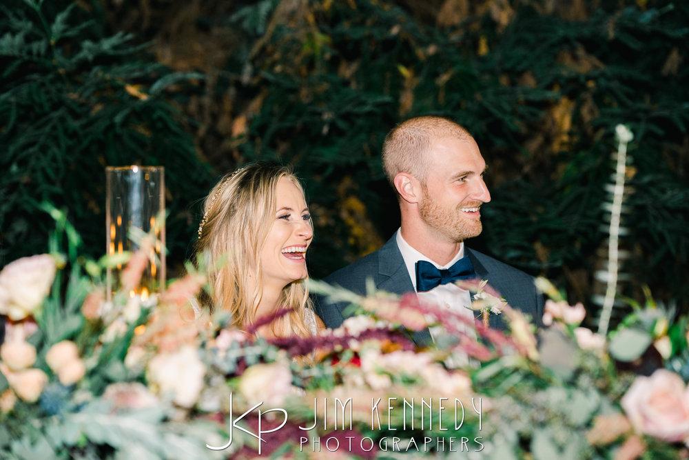 ardenwood-events-wedding-mackenzie_207.JPG