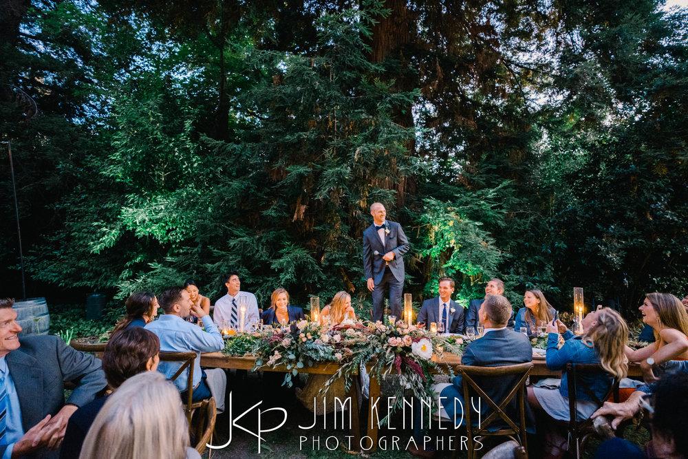 ardenwood-events-wedding-mackenzie_206.JPG