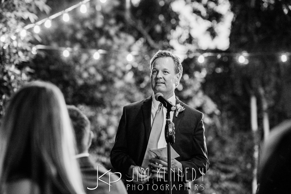 ardenwood-events-wedding-mackenzie_208.JPG