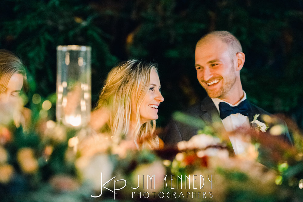 ardenwood-events-wedding-mackenzie_209.JPG