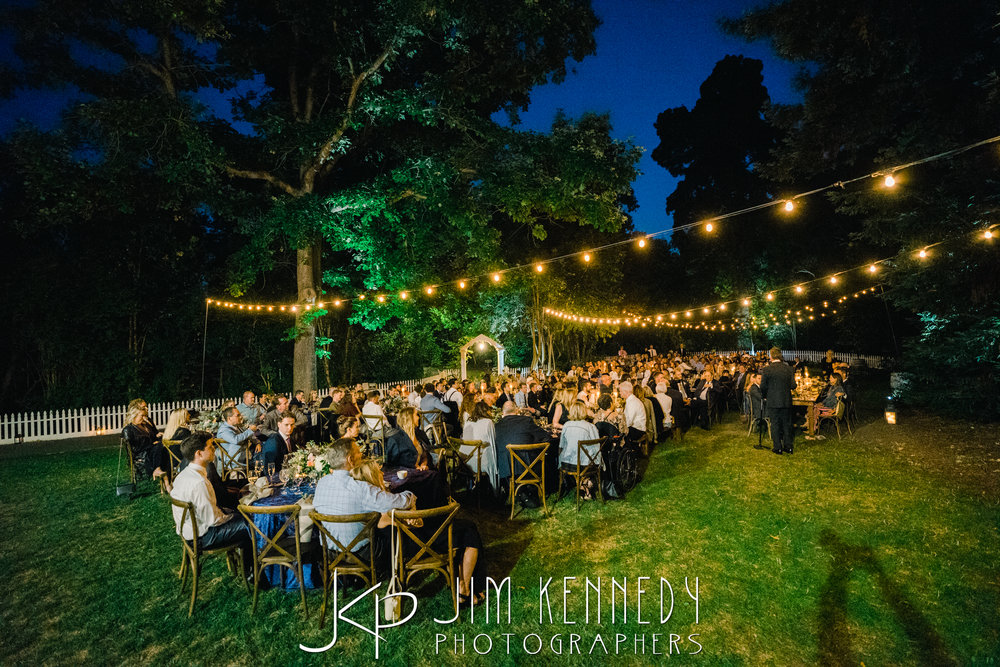 ardenwood-events-wedding-mackenzie_210.JPG