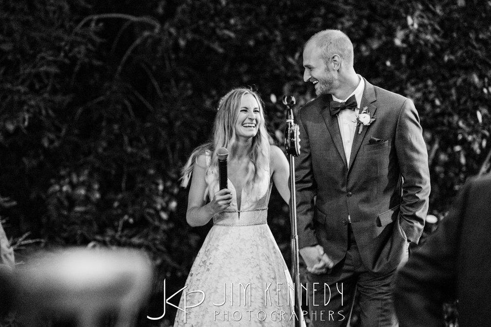ardenwood-events-wedding-mackenzie_211.JPG
