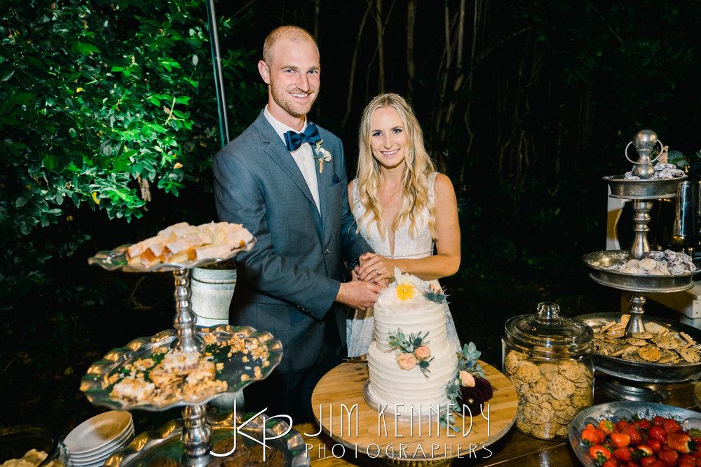 ardenwood-events-wedding-mackenzie_212.JPG