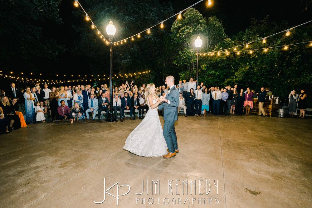 ardenwood-events-wedding-mackenzie_213.JPG