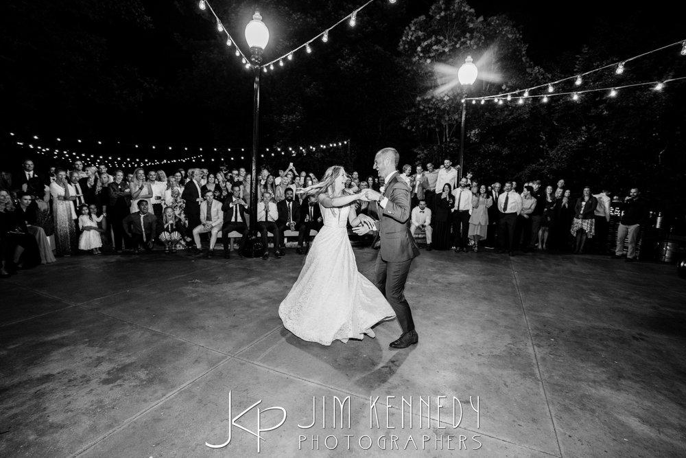 ardenwood-events-wedding-mackenzie_214.JPG