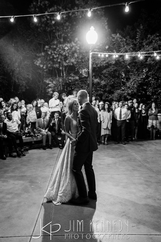 ardenwood-events-wedding-mackenzie_215.JPG