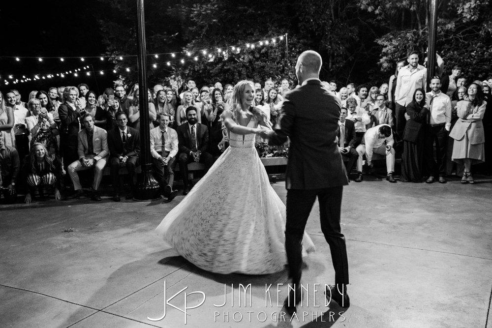 ardenwood-events-wedding-mackenzie_217.JPG