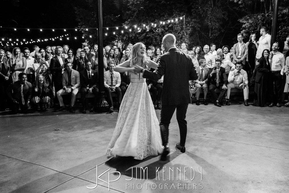 ardenwood-events-wedding-mackenzie_216.JPG