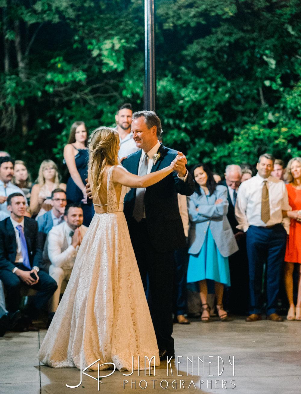 ardenwood-events-wedding-mackenzie_218.JPG