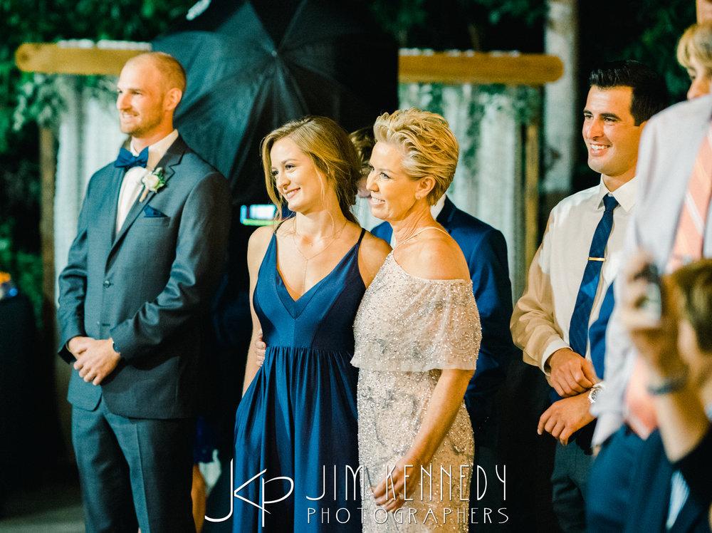 ardenwood-events-wedding-mackenzie_219.JPG