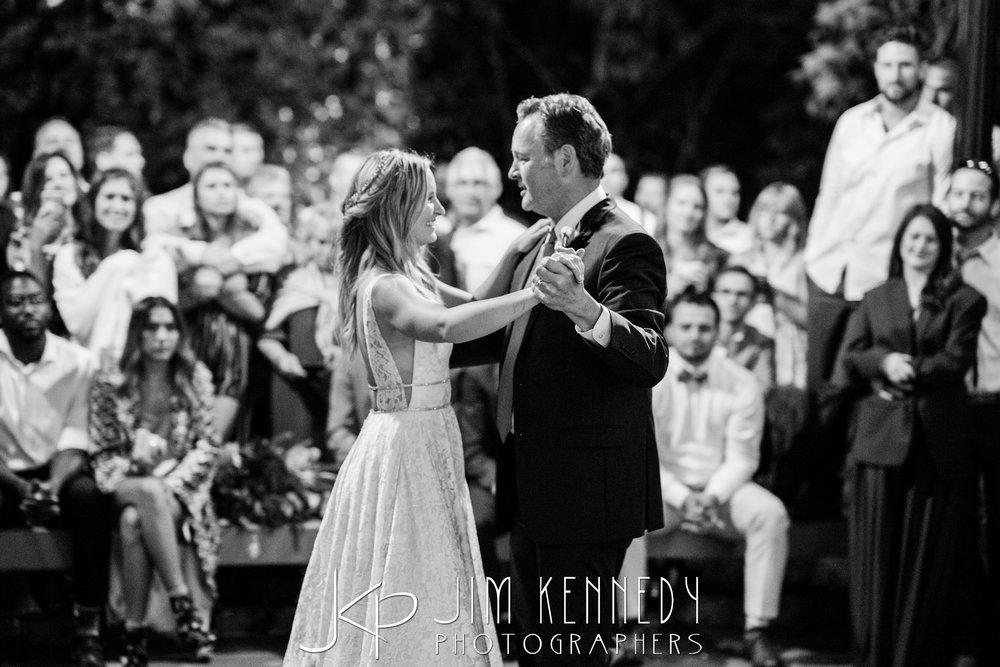 ardenwood-events-wedding-mackenzie_220.JPG