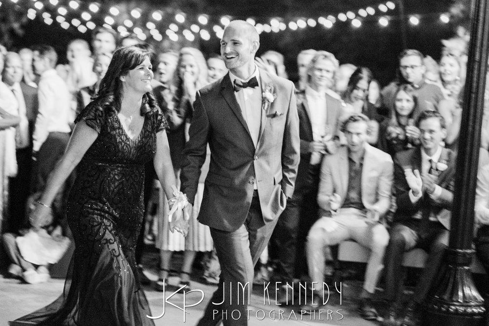 ardenwood-events-wedding-mackenzie_221.JPG