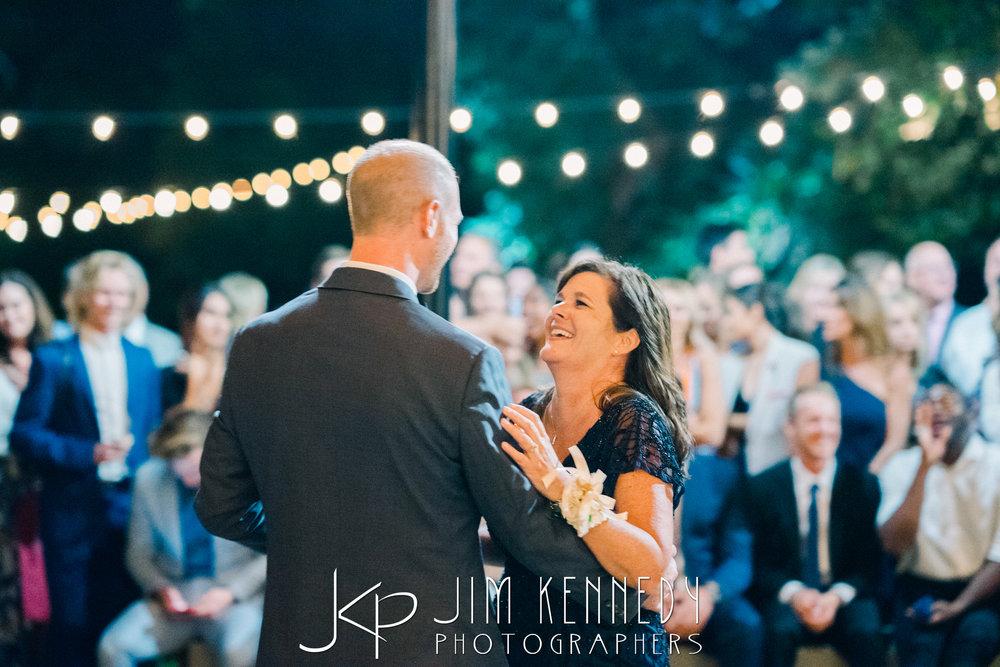 ardenwood-events-wedding-mackenzie_222.JPG