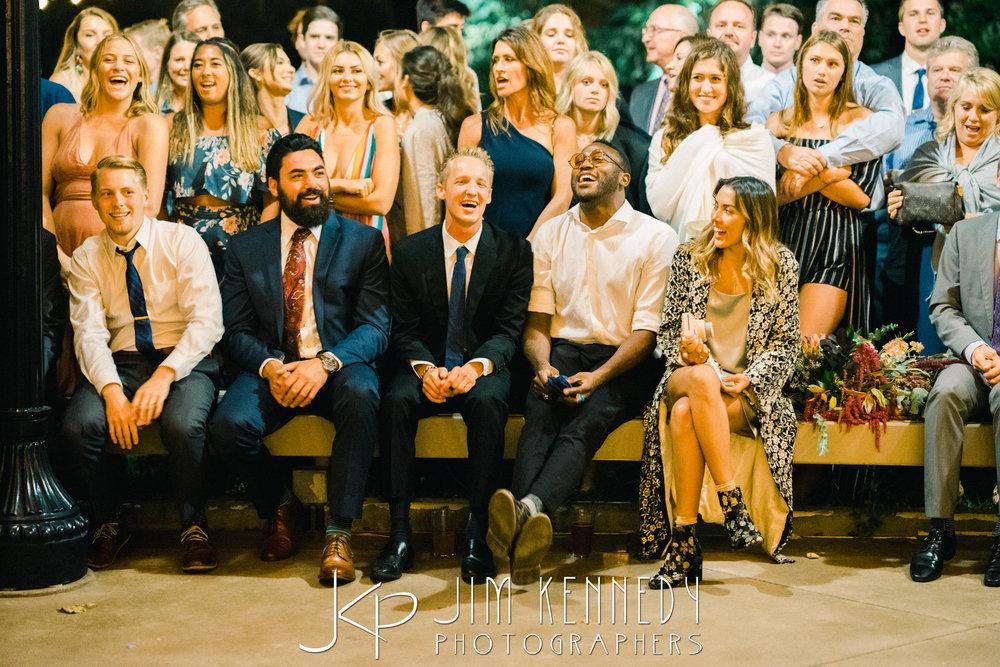 ardenwood-events-wedding-mackenzie_223.JPG