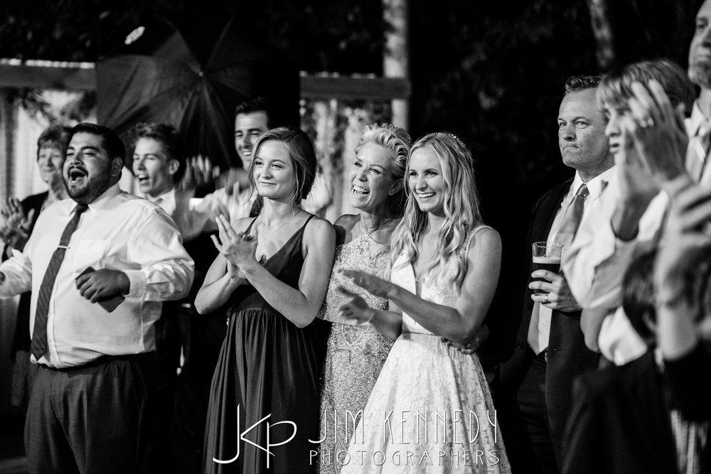 ardenwood-events-wedding-mackenzie_224.JPG