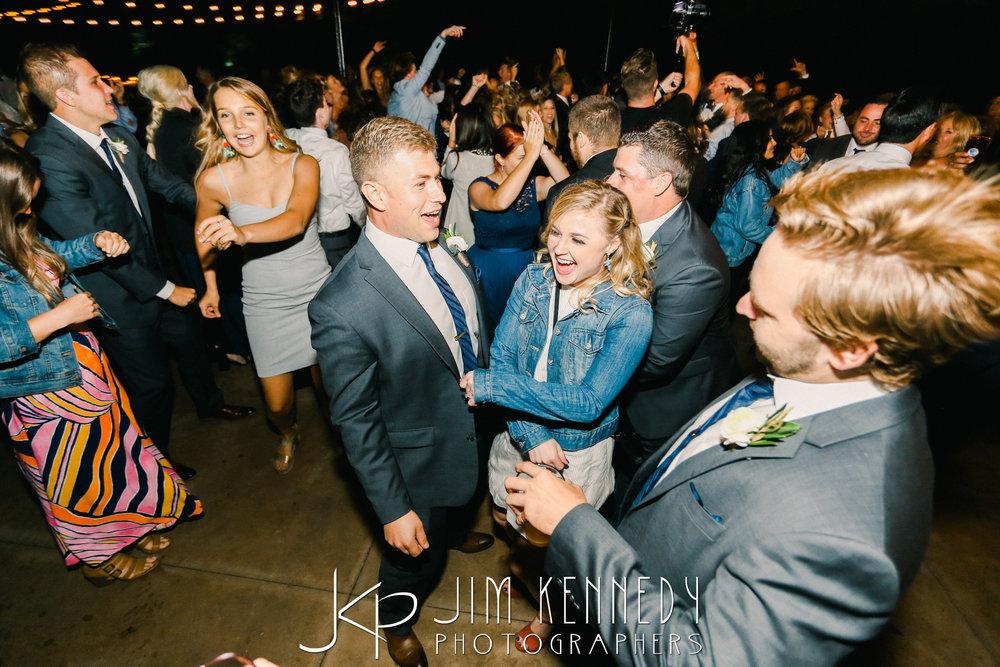 ardenwood-events-wedding-mackenzie_225.JPG