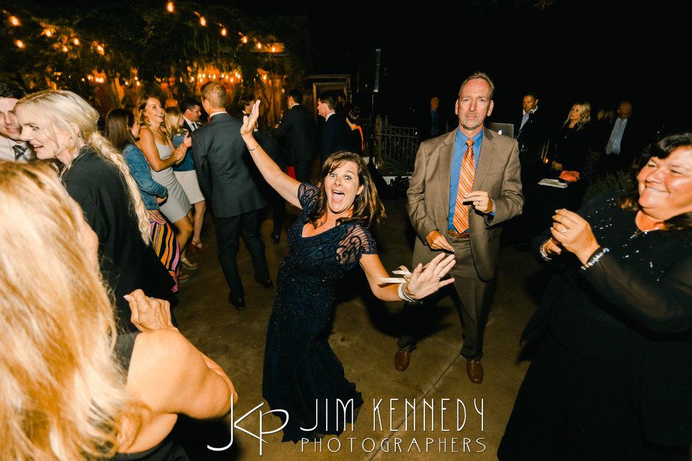 ardenwood-events-wedding-mackenzie_226.JPG