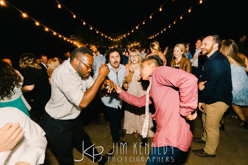 ardenwood-events-wedding-mackenzie_227.JPG
