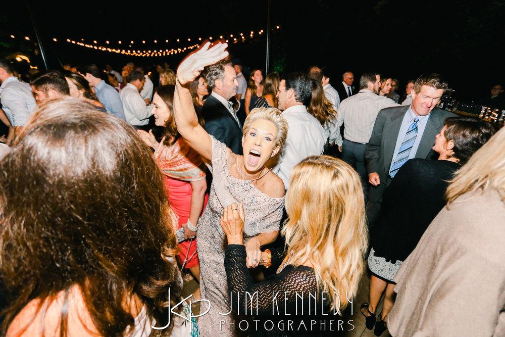 ardenwood-events-wedding-mackenzie_228.JPG