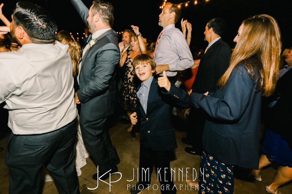 ardenwood-events-wedding-mackenzie_230.JPG