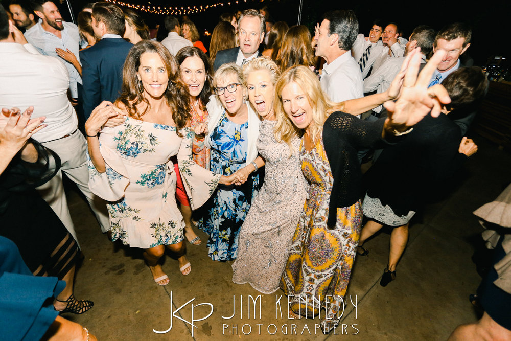 ardenwood-events-wedding-mackenzie_229.JPG