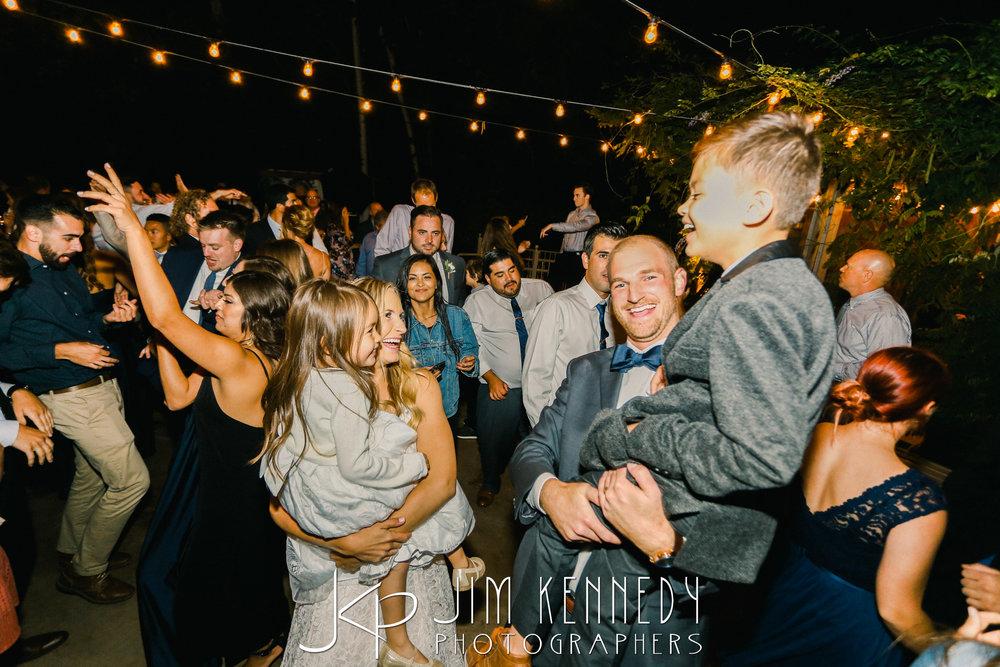 ardenwood-events-wedding-mackenzie_231.JPG