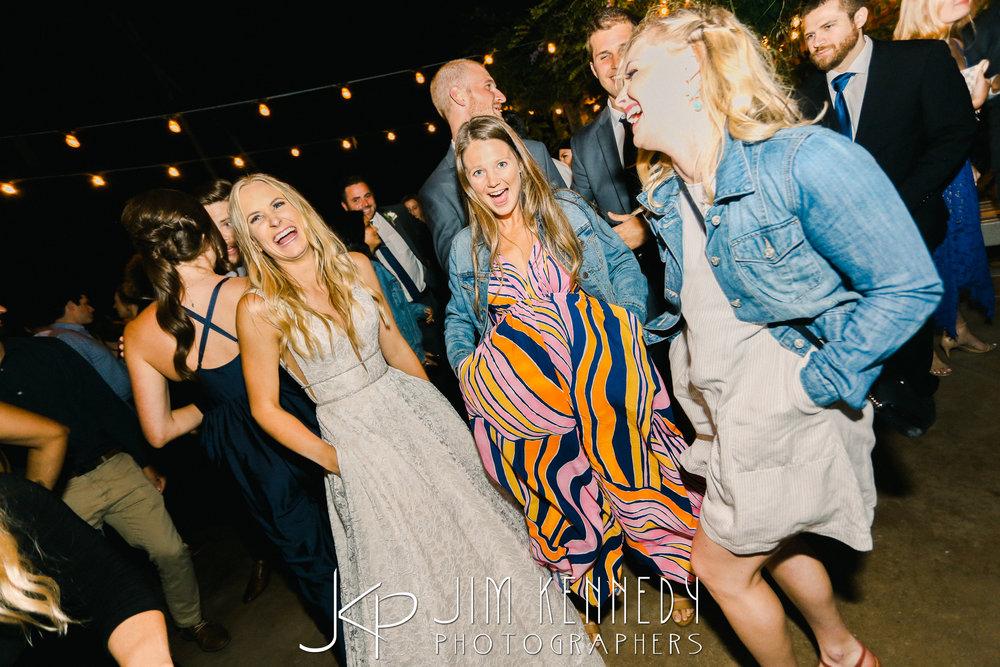 ardenwood-events-wedding-mackenzie_232.JPG