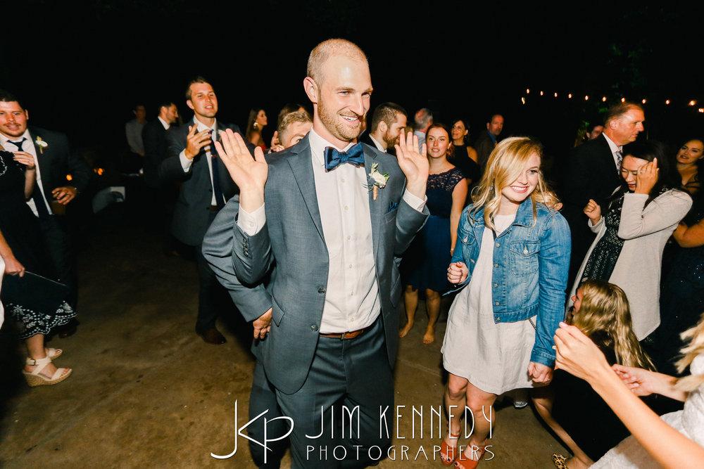 ardenwood-events-wedding-mackenzie_234.JPG